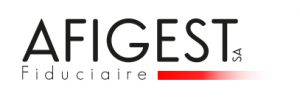Fiduciaire Afigest SA à Genève